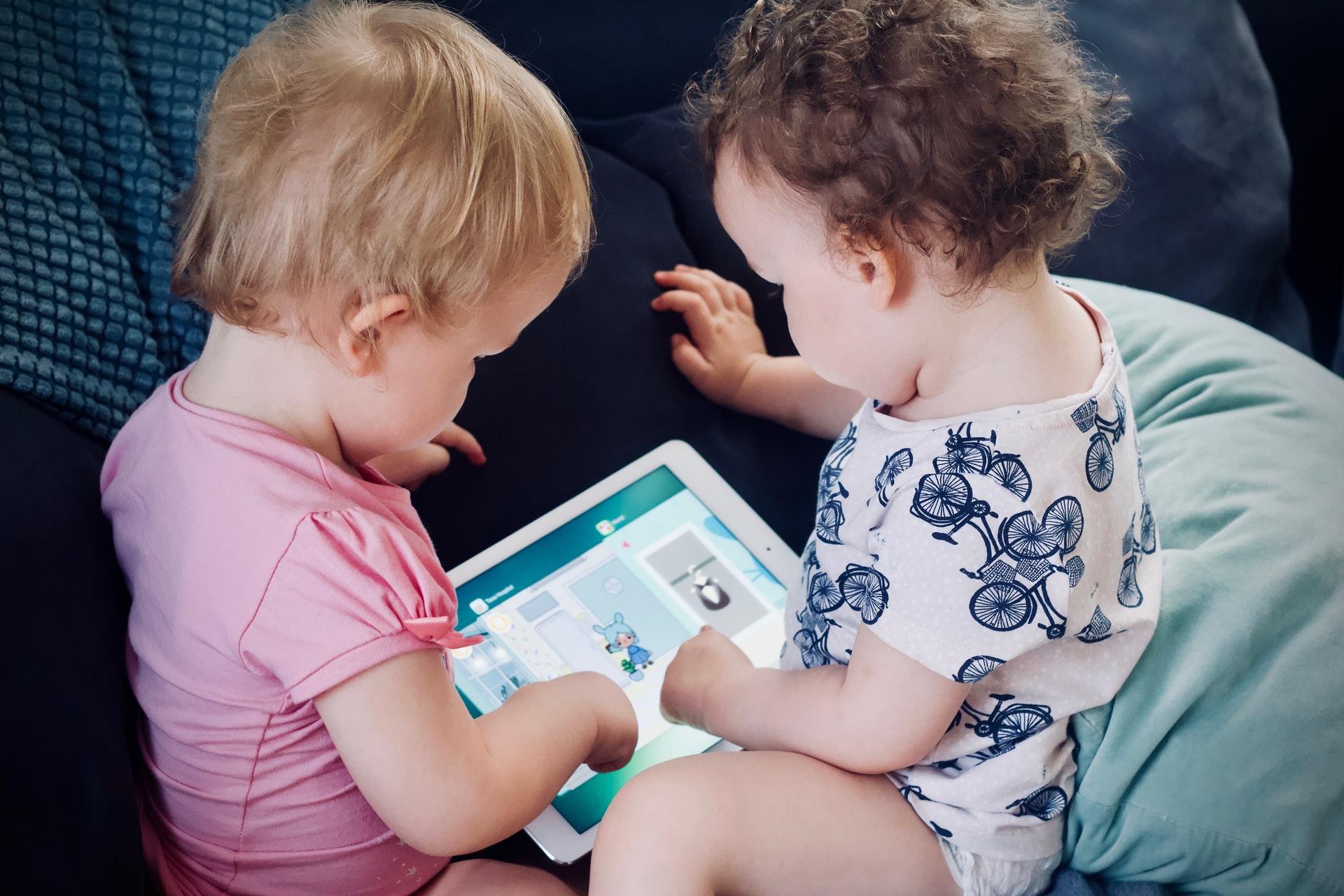 dun educational apps for kids