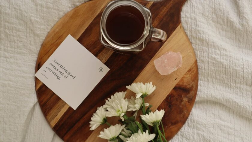 Repeating a set of morning affirmations every day can help you start your day in the perfect mood. Here are 30 great morning affirmations to start your day.