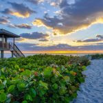 Award-winning Delray Beach is a location that retains a coastal village feel, while also providing plenty to experience, indulge, and explore.