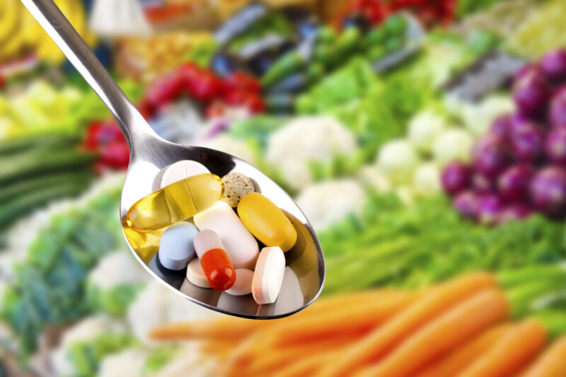 Finding the right supplements for your health requires knowing what not to do. Here are common mistakes with buying supplements and how to avoid them.