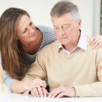It can be tough to figure out when caring for your elderly parent has become too much to do alone. Learn when to consider assisted living as an option.